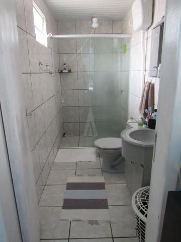 Casa à venda com 3 dormitórios em Aventureiro, Joinville cod:18037 - Foto 10