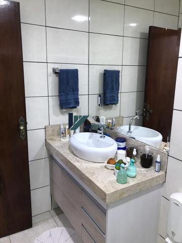 Apartamento - residencial portal do horto - Foto 5