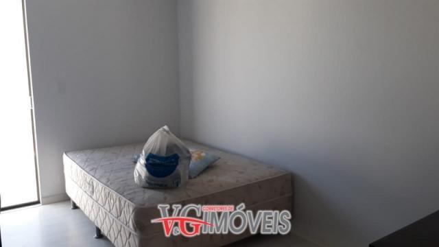 Casa à venda com 3 dormitórios em Recanto da lagoa, Tramandaí cod:243 - Foto 11