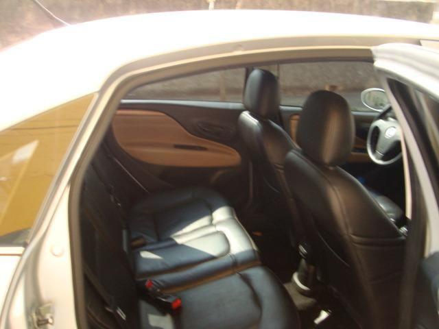 Fiat linea 1.8 absolute 16 v flex - Foto 10