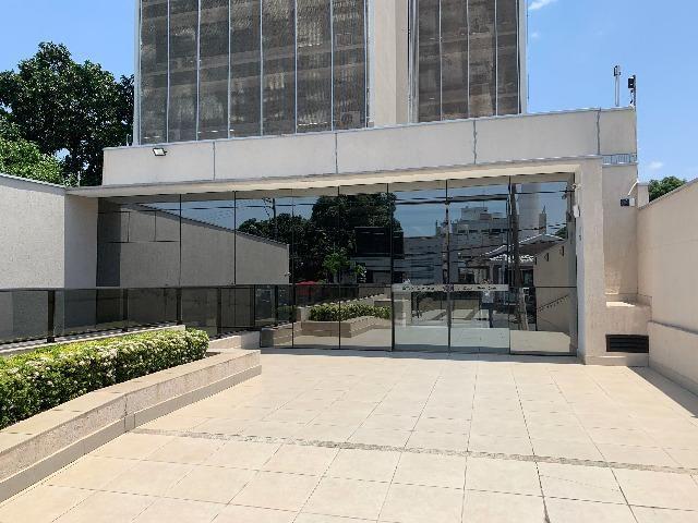 Sala Comercial proximo a Camera Municipal de Cuiaba , Centro - Foto 2