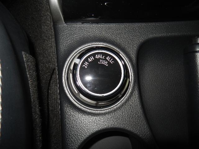 Mitsubishi L200 Triton Sport HPE-S Couro Xenon Conheça o Mit Facil e Desafio Casca Grossa - Foto 17