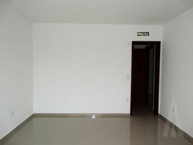 Casa à venda com 2 dormitórios em Boa vista, Joinville cod:13615 - Foto 13