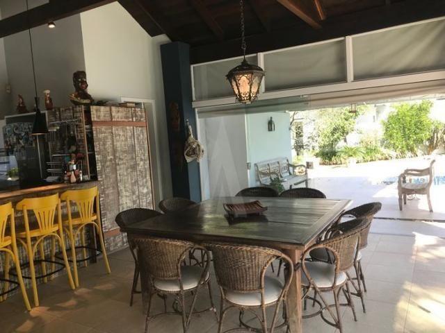 Casa à venda com 0 dormitórios em América, Joinville cod:18116N/1 - Foto 11