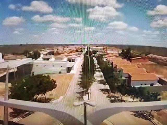 Vendo ou Troco Terreno / Loteamento Cidade Oeste - Foto 10