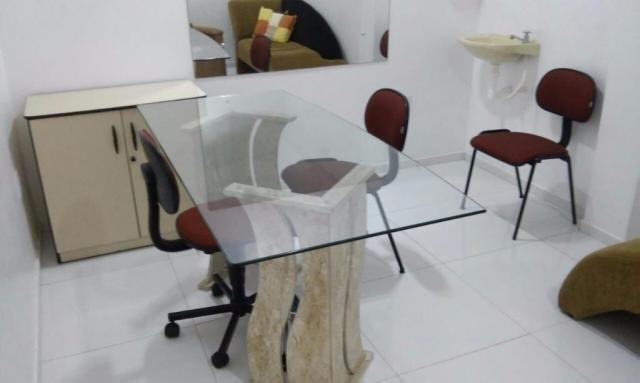 Sala para alugar, 12 m² por r$ 800,00/mês - josé bonifácio - fortaleza/ce - Foto 16