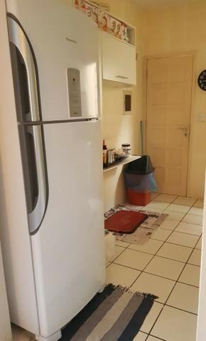 Casa em condomínio fechado na Cohama - Foto 8