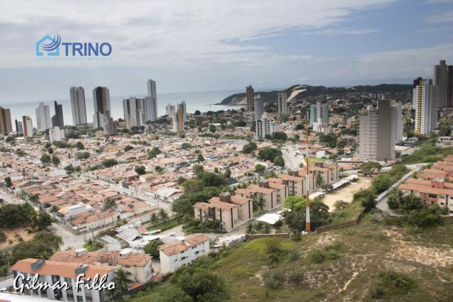 Apartamento, Ponta Negra, Natal-RN - Foto 15