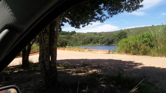 Vendo ou troco belissima chacara em rio largo - Foto 15