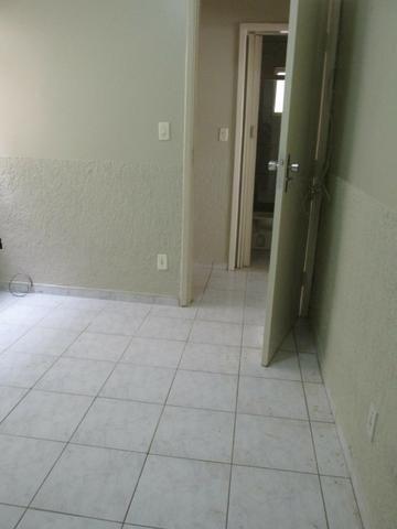 QND 08 Casa 01 - Foto 14