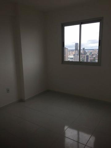 Apartamento - Umarizal - 75 m² - 02 Quartos - Foto 2
