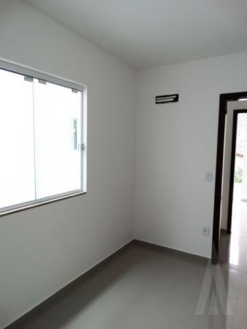 Casa à venda com 2 dormitórios em Boa vista, Joinville cod:13615 - Foto 10