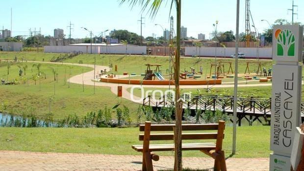 Apartamento com 2 dormitórios à venda, 73 m² por R$ 293.000,00 - Jardim Atlântico - Goiâni - Foto 13