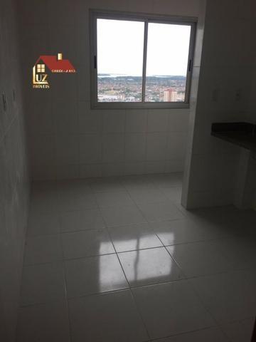 Apartamento - Umarizal - 75 m² - 02 Quartos - Foto 13