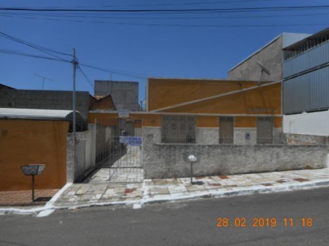Casa na travessa jadiel benevides no bairro suissa - Foto 9