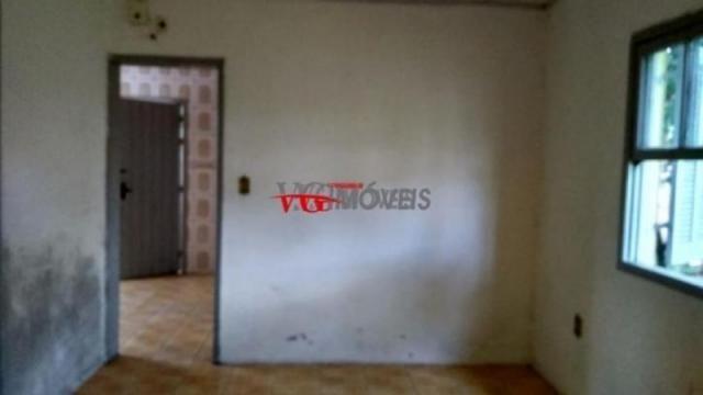 Casa à venda com 2 dormitórios em Petrobrás, Osório cod:158 - Foto 6