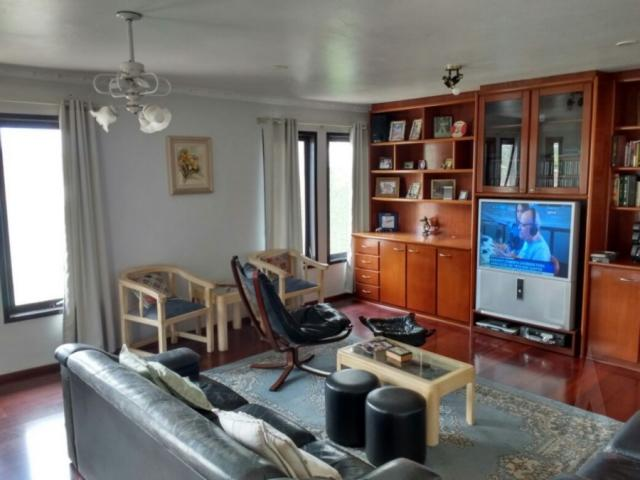 Casa à venda com 3 dormitórios em Bom retiro, Joinville cod:15080L - Foto 5