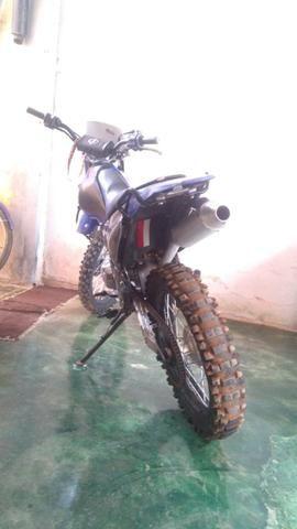 Moto XTZ - Foto 2