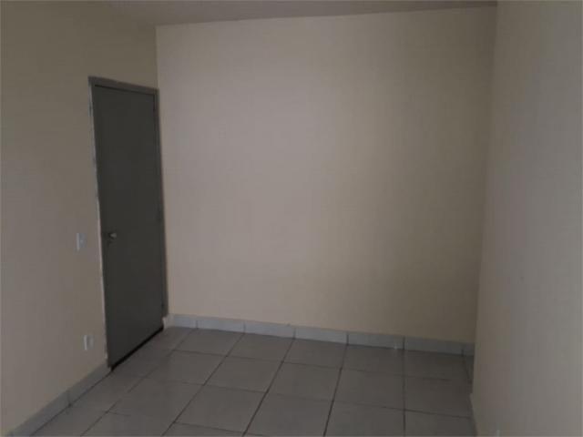 Apartamento à venda com 2 dormitórios em Piedade, Rio de janeiro cod:69-IM403836 - Foto 5