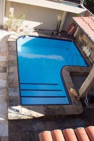 Casa com 3 dormitórios à venda, 240 m² por r$ 419.990 - edson queiroz - fortaleza/ce - Foto 20