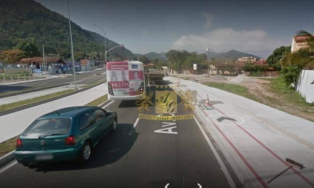 Terreno Residencial para locação, Maralegre, Niterói - . - Foto 2