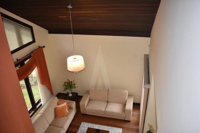 Casa à venda com 4 dormitórios em Santo antônio, Joinville cod:17681N/1 - Foto 4