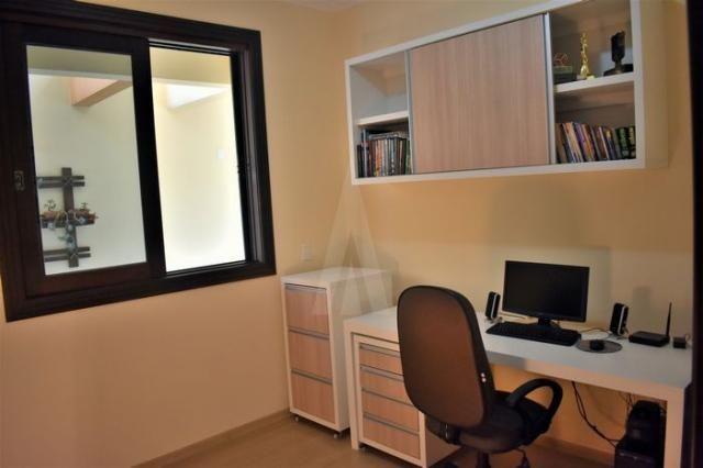 Casa à venda com 4 dormitórios em Santo antônio, Joinville cod:17681N/1 - Foto 10