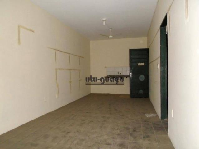 Salão para alugar, 123 m² por r$ 3.500/mês - vila padre bento - itu/sp - Foto 13