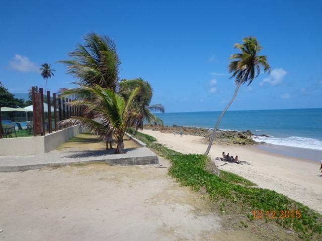 Excelente Casa em Praia de Tabatinga Lit. Sul da Paraíba. - Foto 14