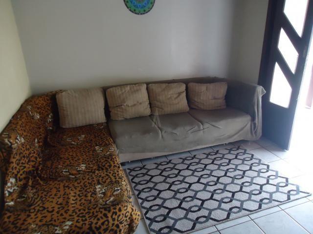Casa à venda com 4 dormitórios em Aventureiro, Joinville cod:19253N - Foto 4