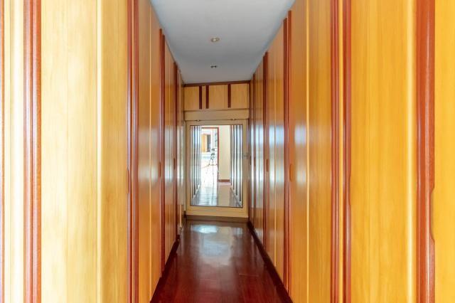 Apartamento à venda com 0 dormitórios em Centro, Joinville cod:18165 - Foto 2