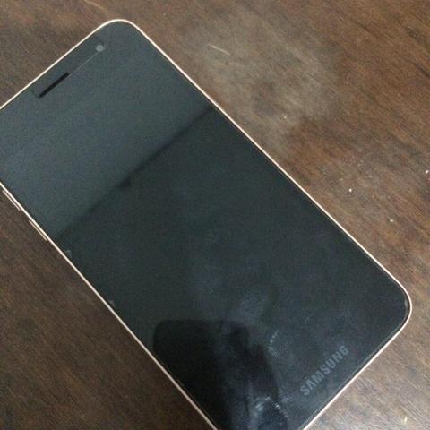Samsung Galaxy J2 Core 16g Novo com película