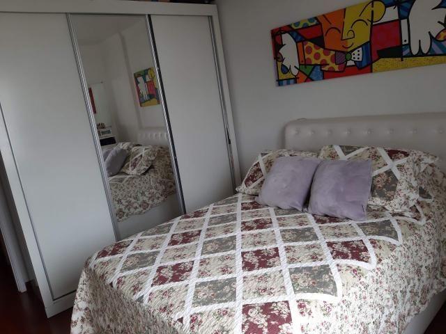 Apartamento vila isabel sala 1 quarto deps casinha de boneca - Foto 15