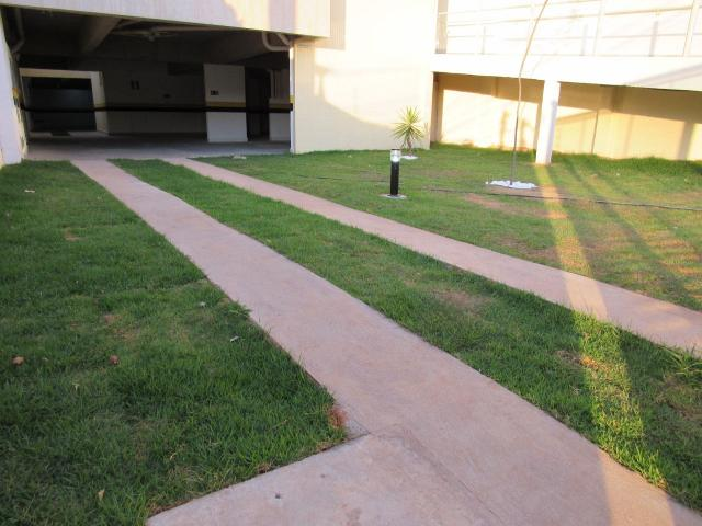 Cobertura à venda com 3 dormitórios em Caiçara, Belo horizonte cod:4912 - Foto 20