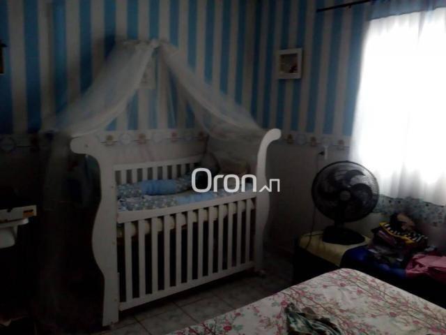 Galpão à venda, 631 m² por R$ 499.000,00 - Capuava - Goiânia/GO - Foto 6