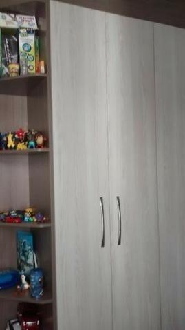 Apartamento 3/4 no Rio Leblon, Mário Covas - Passo a Parte R$70.000,00 - Foto 3