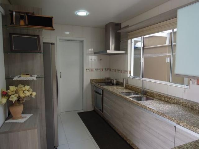 Casa à venda com 1 dormitórios em Saguaçu, Joinville cod:18104N/1 - Foto 11