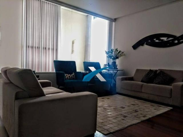 Casa à venda no belvedere - Foto 8