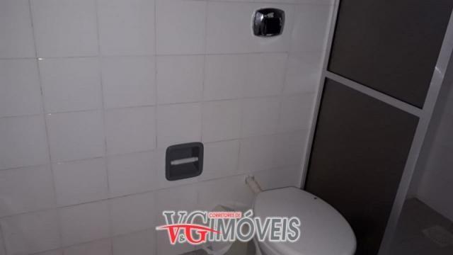 Casa à venda com 4 dormitórios em Zona nova centro, Tramandaí cod:244 - Foto 20
