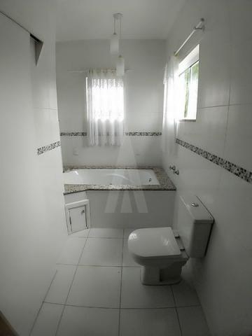 Casa à venda com 3 dormitórios em Bom retiro, Joinville cod:17912N - Foto 15