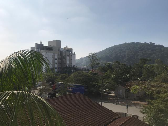 Apartamento à venda com 2 dormitórios em Glória, Joinville cod:19623 - Foto 9