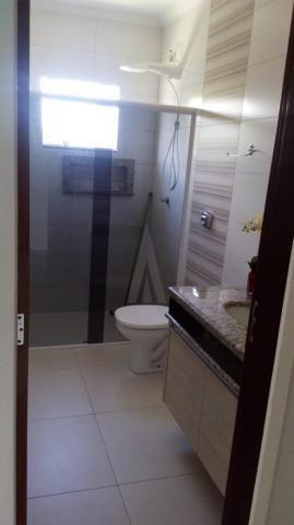 Casa à venda com 0 dormitórios em Ubatuba, São francisco do sul cod:19069N/1 - Foto 9
