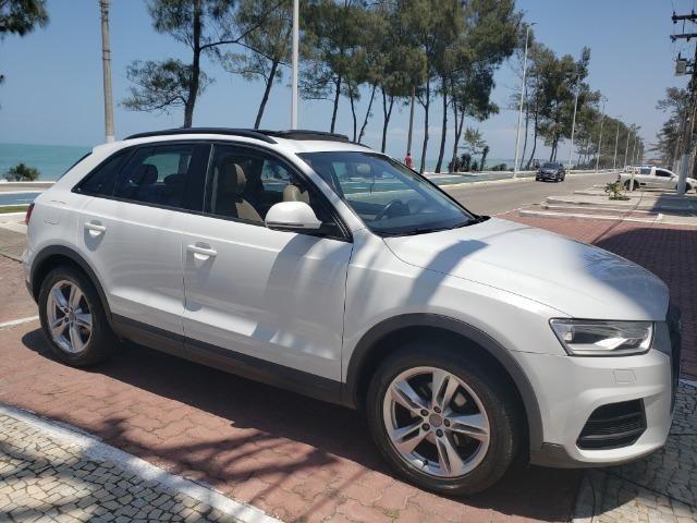 Audi Q3 Ambiente 1.4 TFSI 150 CV - Foto 2
