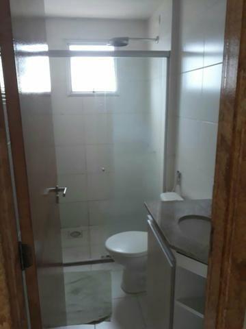 Vendo apartamento no condomínio Eco Parque - Foto 4