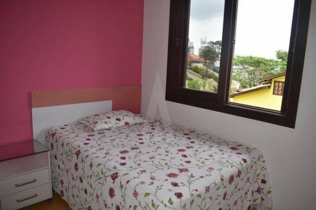 Casa à venda com 4 dormitórios em Santo antônio, Joinville cod:17681N/1 - Foto 11