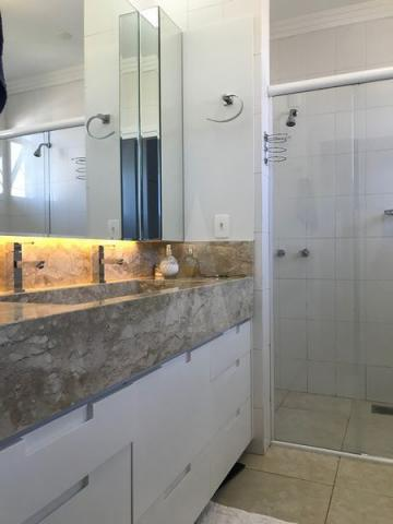 Casa à venda com 0 dormitórios em América, Joinville cod:18116N/1 - Foto 15