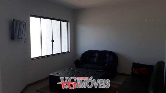 Casa à venda com 3 dormitórios em Recanto da lagoa, Tramandaí cod:243 - Foto 4