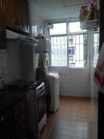 Apartamento à venda com 2 dormitórios em Fonseca, Niterói cod:AP1096 - Foto 5