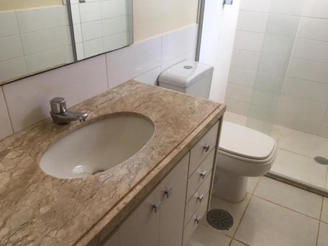 Apartamento à venda com 2 dormitórios cod:11606 - Foto 11