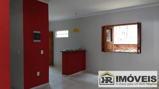 Casa para venda em parnaíba, reis veloso, 4 dormitórios, 4 suítes, 4 banheiros, 2 vagas - Foto 14